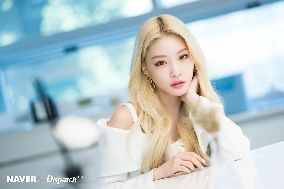 Chungha-Flourishing-promotion-photoshoot-by-Naver-x-Dispatch-documents-1