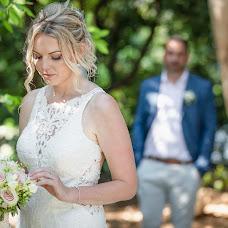 Huwelijksfotograaf Gian luigi Pasqualini (pasqualini). Foto van 26.07.2018