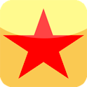 Strelok. Ballistic calculator icon
