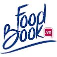 Foodbook.vn