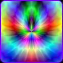 Meditation Live Wallpaper icon