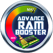 Ram Cleaner Root For Android