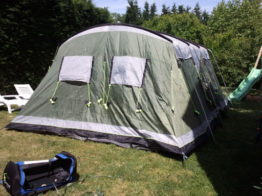 Achat tente outwell sur planet outdoor 2011-05-13%2013.41.16