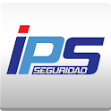 IPS EasyView icon