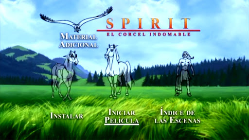 Bso spirit latino dating