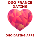 France Dating Site - OGO