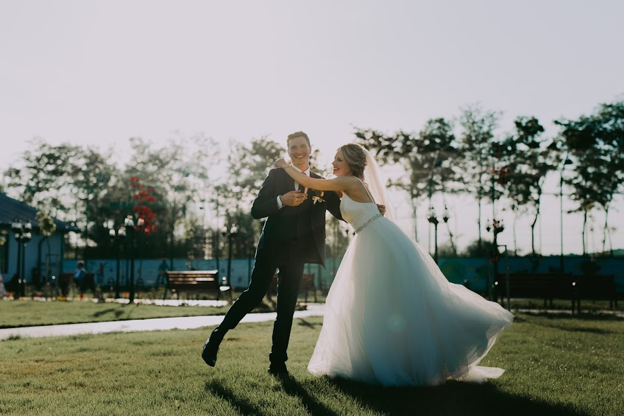 Svatební fotograf Youngcreative Info (youngcreative). Fotografie z 27.06.2018