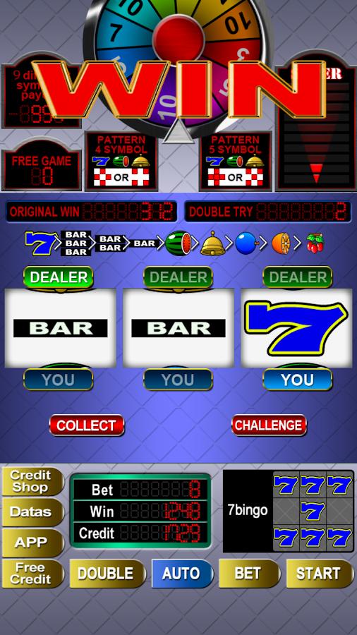4 pics 1 word slot machine stage loan application