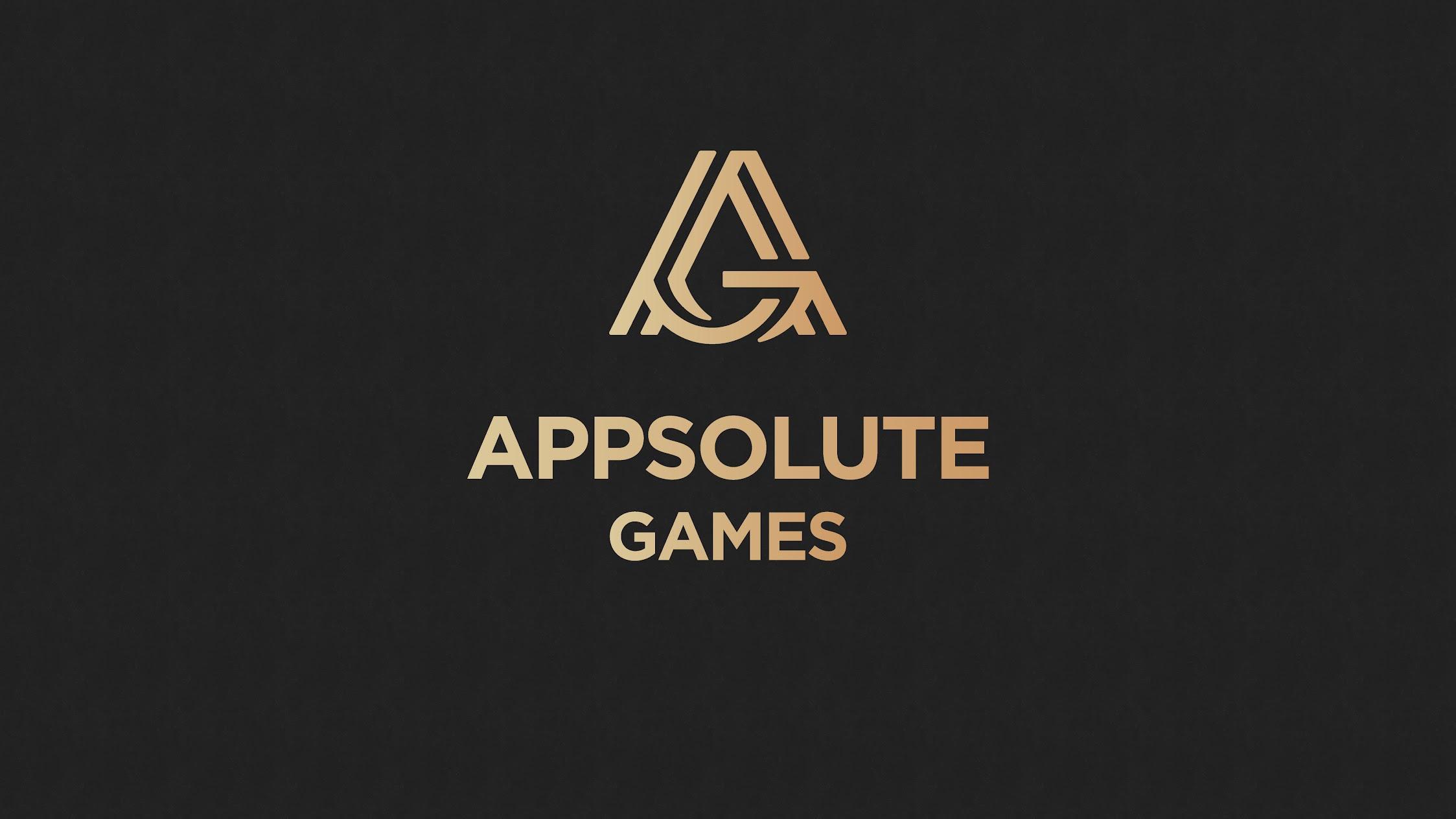 Appsolute Games