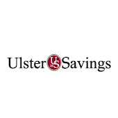 Ulster Savings Bank