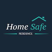 HomeSafe Residence