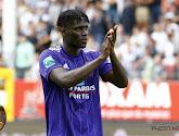 Moussa Wagué et Kara Mbodj sélectionnés avec le Sénégal