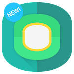 Pixcyl - Icon Pack 2.1 (Paid)
