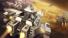 アーク・オブ・ウオー - ヤマト艦を再始動のおすすめ画像1
