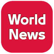 World News Today & Breaking News