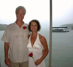 Photo: Lake Hartwell Wedding - Lavonia, GA - 8/10 -   ~ http://WeddingWoman.net ~