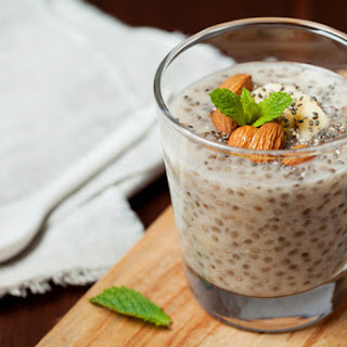 South Beach Diet Breakfast Without Eggs Recipes.