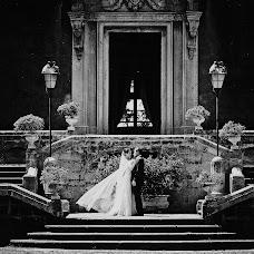 Wedding photographer Aleksey Popurey (alekseypopurey). Photo of 09.01.2017
