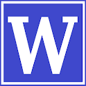Learn Ms Word Free icon