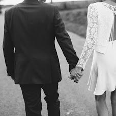 Wedding photographer Kevin Zuijderhoff (zuijderhoff). Photo of 25.10.2015