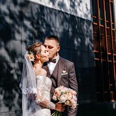 Wedding photographer Alena Torbenko (alenatorbenko). Photo of 29.07.2018