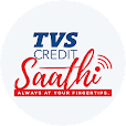 TVS Credit Saathi file APK for Gaming PC/PS3/PS4 Smart TV