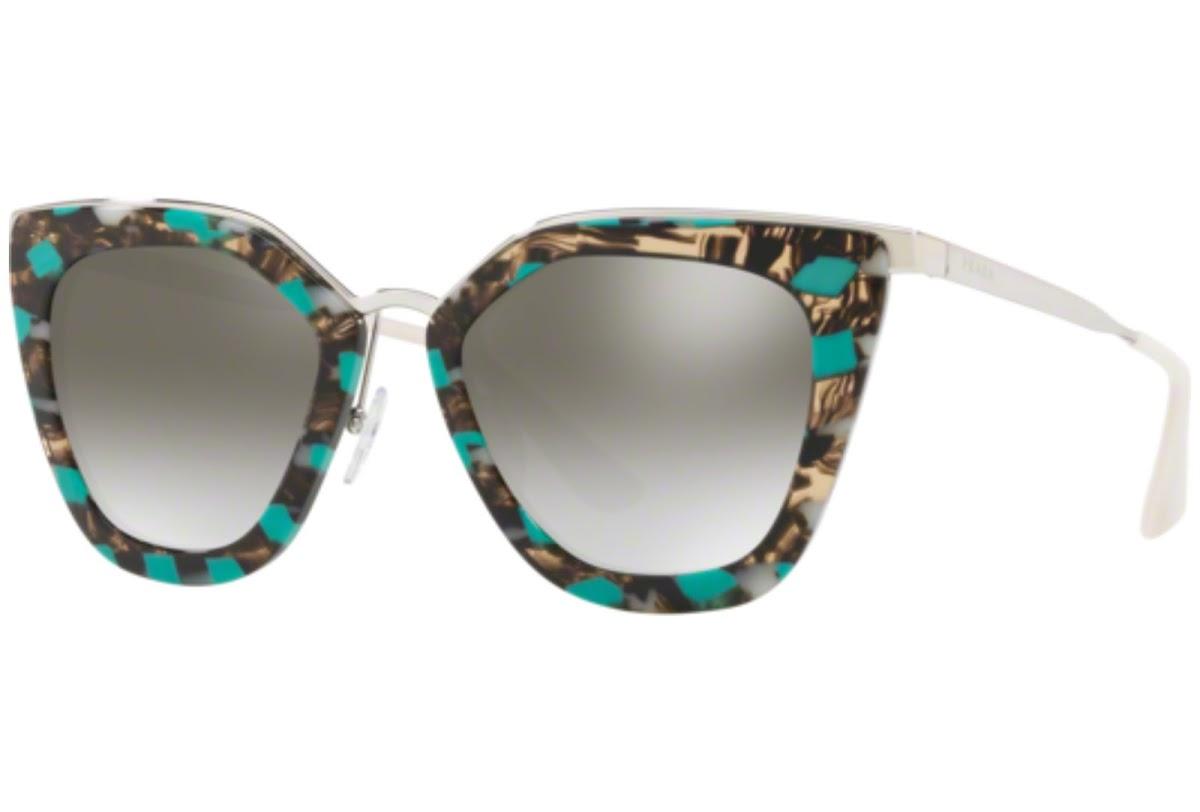 31f36085b60 Buy Prada Catwalk PR 53SS C52 KJJ5O0 Sunglasses