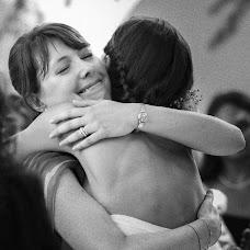 Wedding photographer mariano pontoni (fotomariano). Photo of 26.01.2016