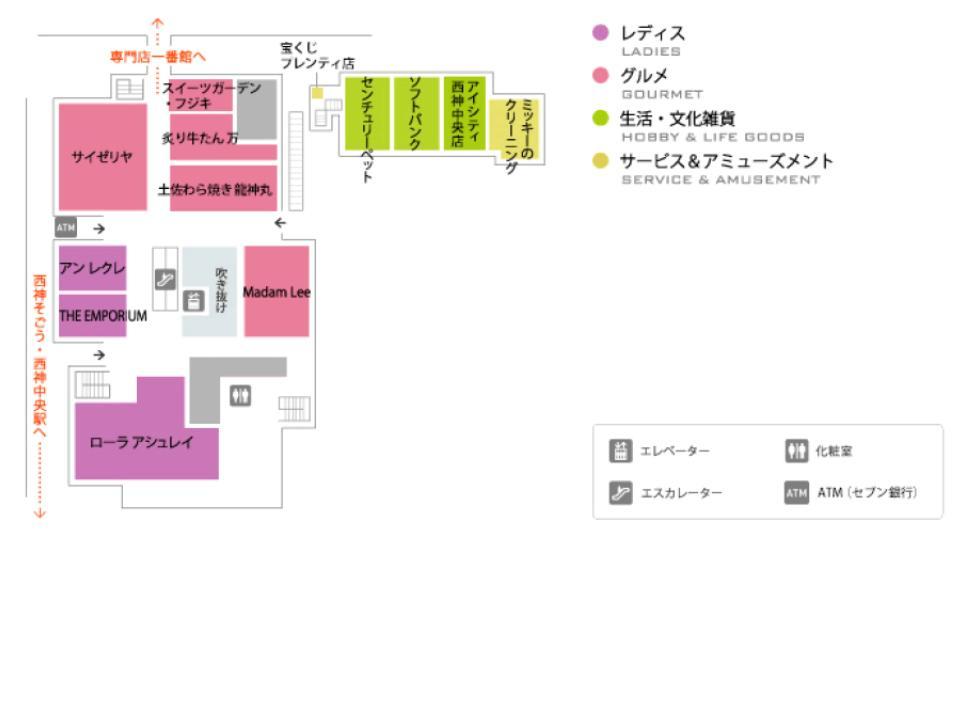 B039.【プレンティ】専門店二番館2Fフロアガイド170602版.jpg