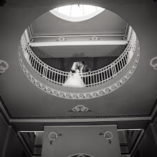 Wedding photographer Olga Khayceva (Khaitceva). Photo of 23.12.2015