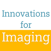 Innovations for Imaging 2016