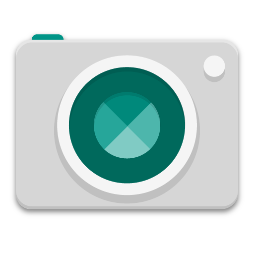 Motorola Camera - Apps on Google Play