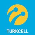 Turkcell  Investor Relations icon