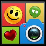 Photo Collage Maker v9.9