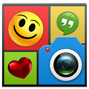 Photo Collage Maker Premium v10.7 APK