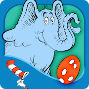 App Icon for Horton Hatches the Egg App in Czech Republic Google Play Store