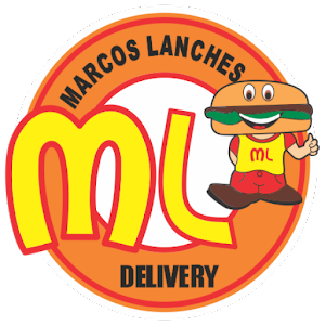 ML Lanches