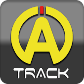 ALFANO Track Manager