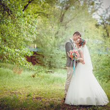Wedding photographer Boris Bushmin (borisbushmin). Photo of 29.06.2017