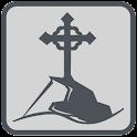 Worship Team Sync icon