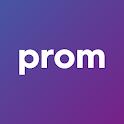 Prom.ua — лучшие интернет магазины и акции icon