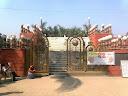 Habra Millenium Science Park