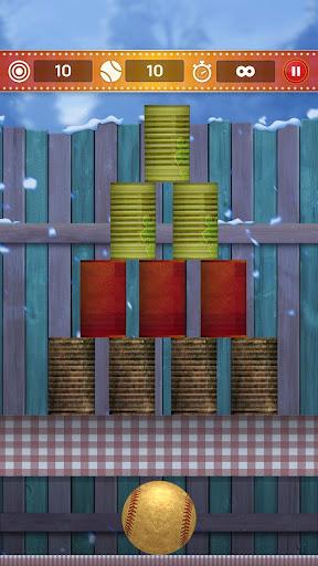 Hit- Knock Down 3D 1.3 de.gamequotes.net 1