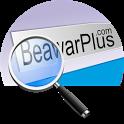 Beawar Plus icon