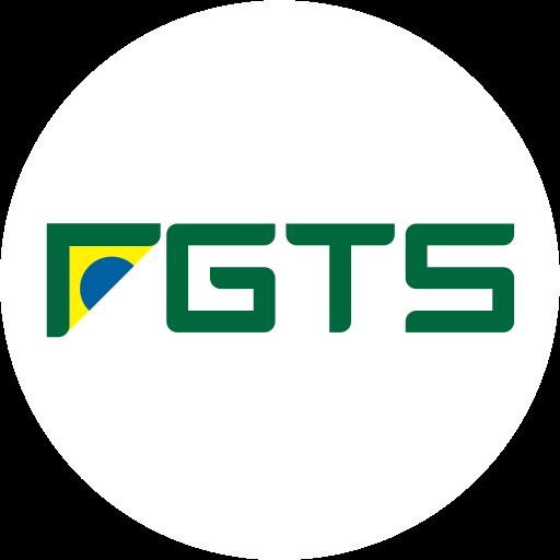 Baixar FGTS