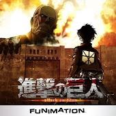 Attack on Titan (Original Japanese Version)