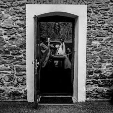Wedding photographer Poptelecan Ionut (poptelecanionut). Photo of 15.07.2019
