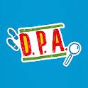 Missão D.P.A. icon