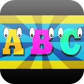 ABC Songs for Babies