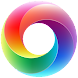 AirSyncをiTunes & AirPlay - Androidアプリ